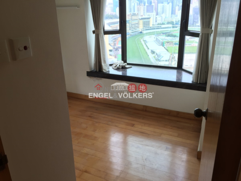 HK$ 14M | Fortuna Court | Southern District, Studio Flat for Sale in Repulse Bay