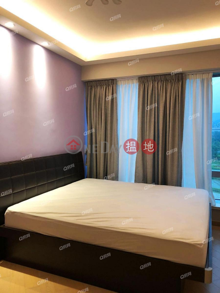 Property Search Hong Kong | OneDay | Residential, Sales Listings, Park Circle | 4 bedroom Low Floor Flat for Sale