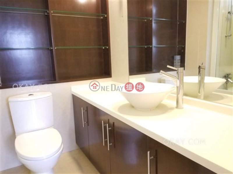 Cavendish Heights Block 6-7 | Low, Residential, Rental Listings | HK$ 70,000/ month