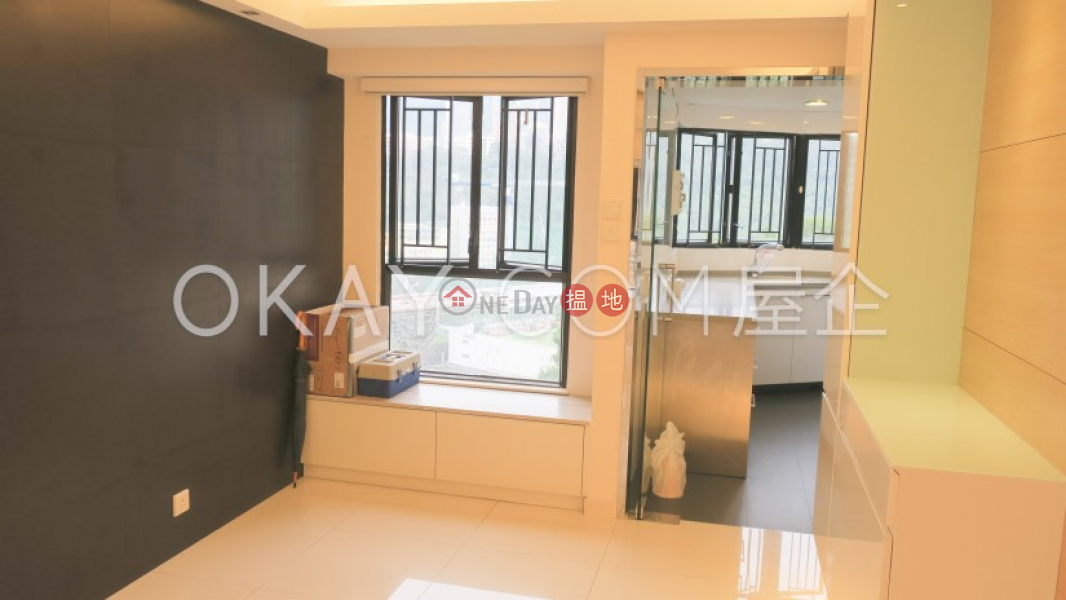 Property Search Hong Kong | OneDay | Residential, Rental Listings Luxurious 2 bedroom in Happy Valley | Rental
