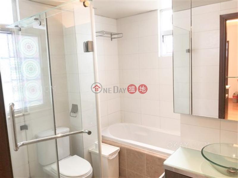 Property Search Hong Kong   OneDay   Residential Rental Listings   Charming 2 bedroom on high floor   Rental