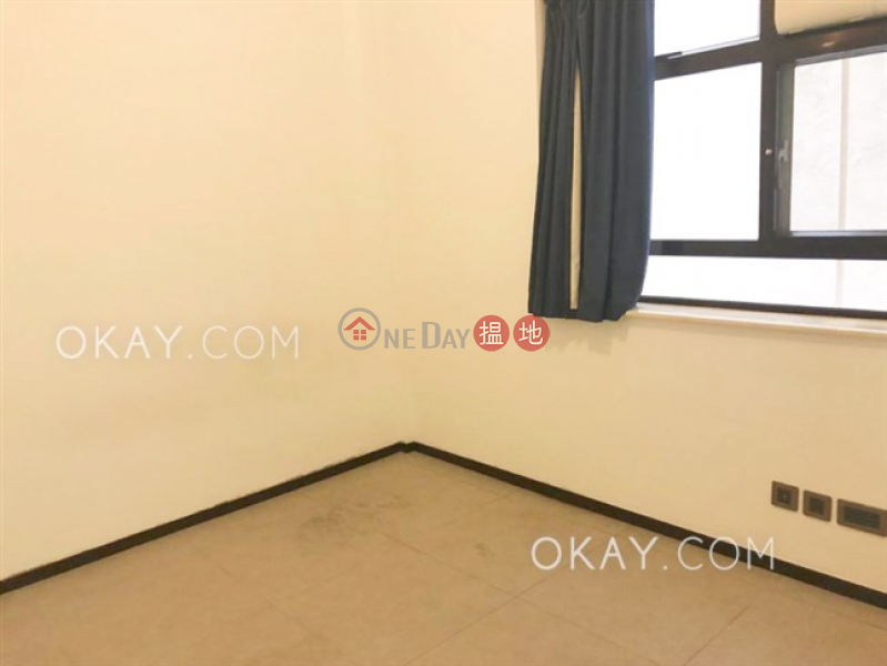 Charming 3 bedroom with balcony | Rental 11-19 Great George Street | Wan Chai District, Hong Kong Rental HK$ 30,000/ month