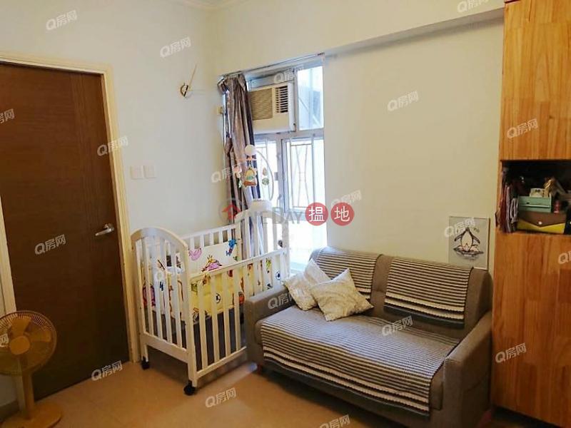 香港搵樓|租樓|二手盤|買樓| 搵地 | 住宅出售樓盤-必搶靚盤 絕無僅有《富澤大廈買賣盤》