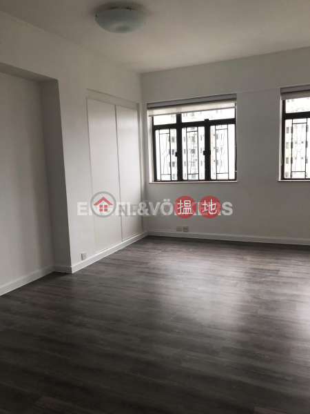 Belmont Court | Please Select Residential Rental Listings, HK$ 70,000/ month