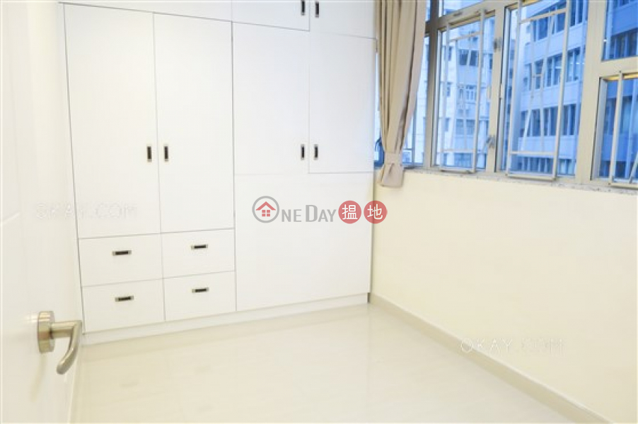 Charming 3 bedroom on high floor | For Sale 187-191 Wan Chai Road | Wan Chai District, Hong Kong | Sales | HK$ 16M