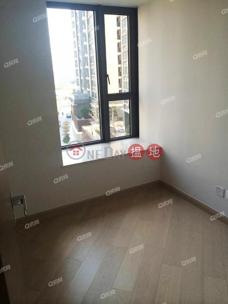溱柏 1, 2, 3 & 6座低層-住宅出售樓盤HK$ 730萬