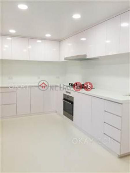 HK$ 105,000/ 月陽明山莊 環翠軒 南區-3房3廁,實用率高,極高層,星級會所《陽明山莊 環翠軒出租單位》