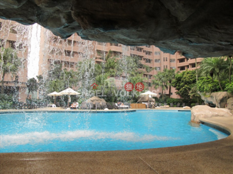 3 Bedroom Family Flat for Sale in Tai Tam | Parkview Club & Suites Hong Kong Parkview 陽明山莊 山景園 Sales Listings
