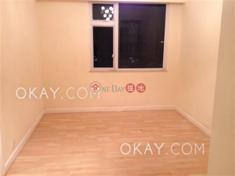 Elegant 3 bedroom in Mid-levels West | Rental 37-47 Bonham Road | Western District, Hong Kong Rental | HK$ 47,000/ month