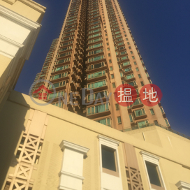 Block 2 La Cite Noble|新寶城 2座