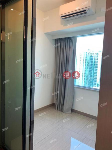 HK$ 21,000/ month Cullinan West II, Cheung Sha Wan, Cullinan West II | 1 bedroom Mid Floor Flat for Rent