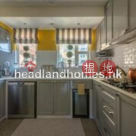 愉景灣愉景灣 13期 尚堤 碧蘆(1座)4房豪宅住宅樓盤出售