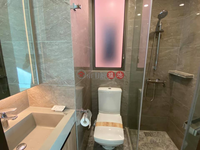 Centra Horizon 2, Middle   Residential   Rental Listings HK$ 11,000/ month
