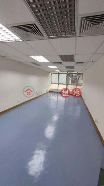 HK$ 19,900/ month, Nam Wo Hong Building, Western District, 794sq.ft Office for Rent in Sheung Wan
