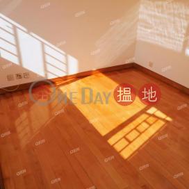 Blessings Garden | 3 bedroom Mid Floor Flat for Rent|Blessings Garden(Blessings Garden)Rental Listings (XGZXQ004000091)_0
