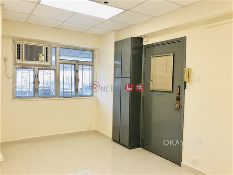 Property Search Hong Kong | OneDay | Residential, Sales Listings Rare 1 bedroom in Sai Ying Pun | For Sale