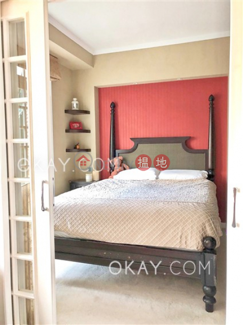 Popular 2 bedroom with parking | For Sale|Stanford Villa Block 2(Stanford Villa Block 2)Sales Listings (OKAY-S14758)_0
