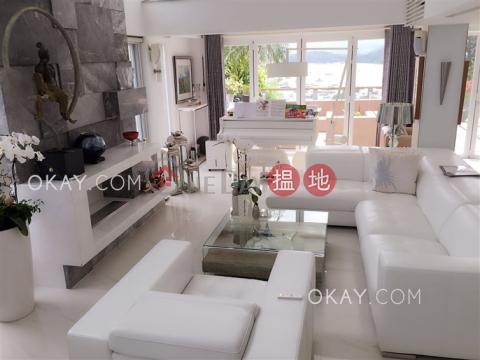 5房4廁,連車位,獨立屋《白沙灣村屋出售單位》|白沙灣村屋(Pak Sha Wan Village House)出售樓盤 (OKAY-S281109)_0