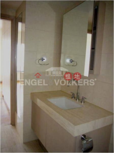 HK$ 75,000/ month Beauty Court | Western District 3 Bedroom Family Flat for Rent in Mid Levels West