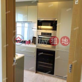 Larvotto | 3 bedroom Mid Floor Flat for Sale|Larvotto(Larvotto)Sales Listings (XGGD811900425)_0