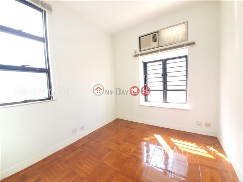 Unique 3 bedroom on high floor with parking | Rental | Scenic Heights 富景花園 Rental Listings