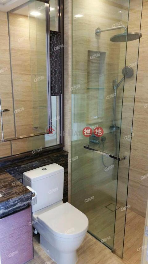 Larvotto | 2 bedroom High Floor Flat for Rent|Larvotto(Larvotto)Rental Listings (QFANG-R94807)_0