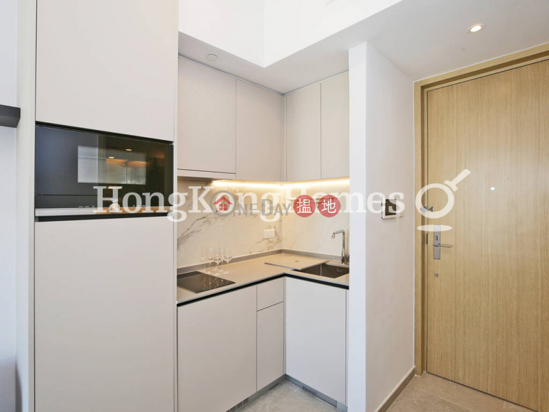 1 Bed Unit for Rent at Resiglow Pokfulam, Resiglow Pokfulam RESIGLOW薄扶林 Rental Listings | Western District (Proway-LID180186R)