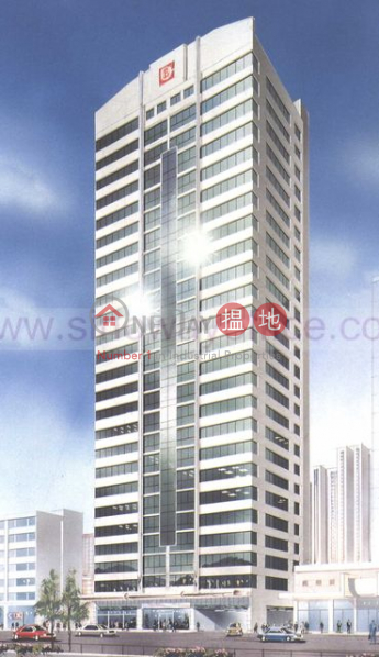 wan chai office for sale | Eastern Commercial Centre | Eastern Commercial Centre 東區商業中心 Sales Listings