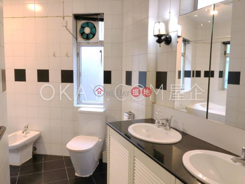 2房2廁,實用率高,露台,馬場景愉苑出售單位|愉苑(Blue Pool Lodge)出售樓盤 (OKAY-S267448)