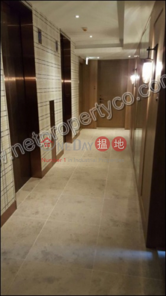 Open View apartment for Sale & Rent, 8 South Lane 南里8-12號 Sales Listings | Western District (A053924)