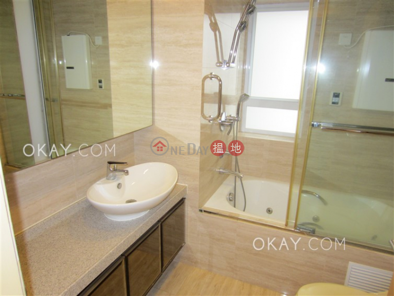 Property Search Hong Kong | OneDay | Residential | Rental Listings Beautiful 2 bedroom with balcony & parking | Rental
