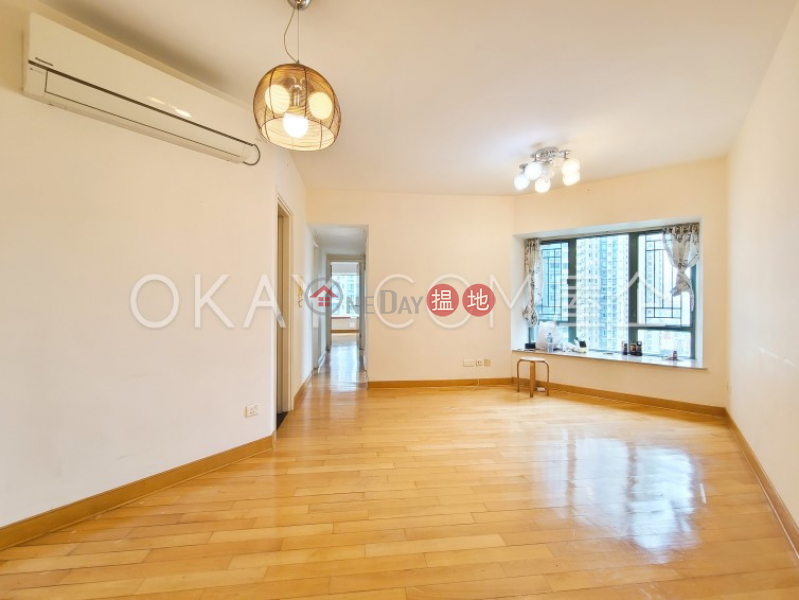 Intimate 3 bedroom in Olympic Station   Rental   Tower 2 Island Harbourview 維港灣2座 Rental Listings