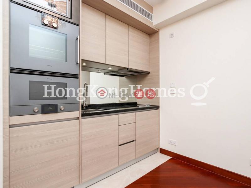 囍匯 5座 未知 住宅出售樓盤 HK$ 1,550萬