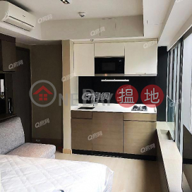 The Paseo | High Floor Flat for Rent|Yau Tsim MongThe Paseo(The Paseo)Rental Listings (XGYJWQ000100026)_0