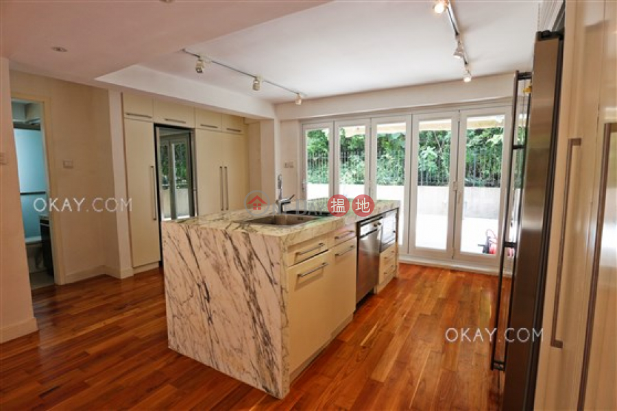 Wong Keng Tei Village House, Unknown Residential | Sales Listings | HK$ 23M