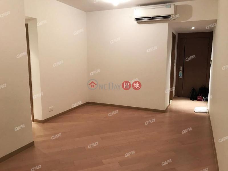 Park Circle | 2 bedroom Low Floor Flat for Sale, 18 Castle Peak Road-Tam Mi | Yuen Long | Hong Kong | Sales HK$ 7.8M