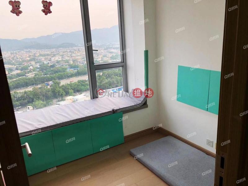 HK$ 18,500/ 月尚悅 9座-元朗無敵景觀,實用靚則尚悅 9座租盤