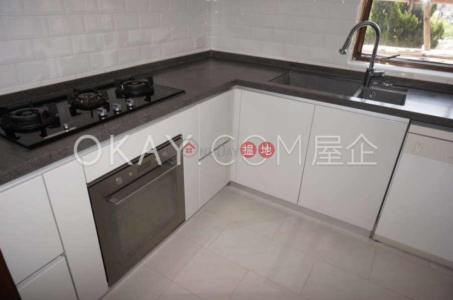 Rare house with parking | For Sale, Carmel Hill 海明山 Sales Listings | Southern District (OKAY-S312572)