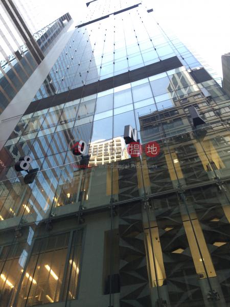 安蘭街18號 (18 On Lan Street) 中環|搵地(OneDay)(1)