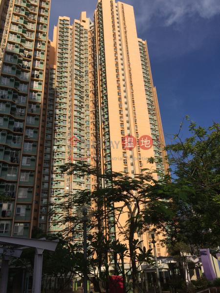 Hop Kwai House, Kwai Chung Estate (Hop Kwai House, Kwai Chung Estate) Kwai Chung|搵地(OneDay)(2)