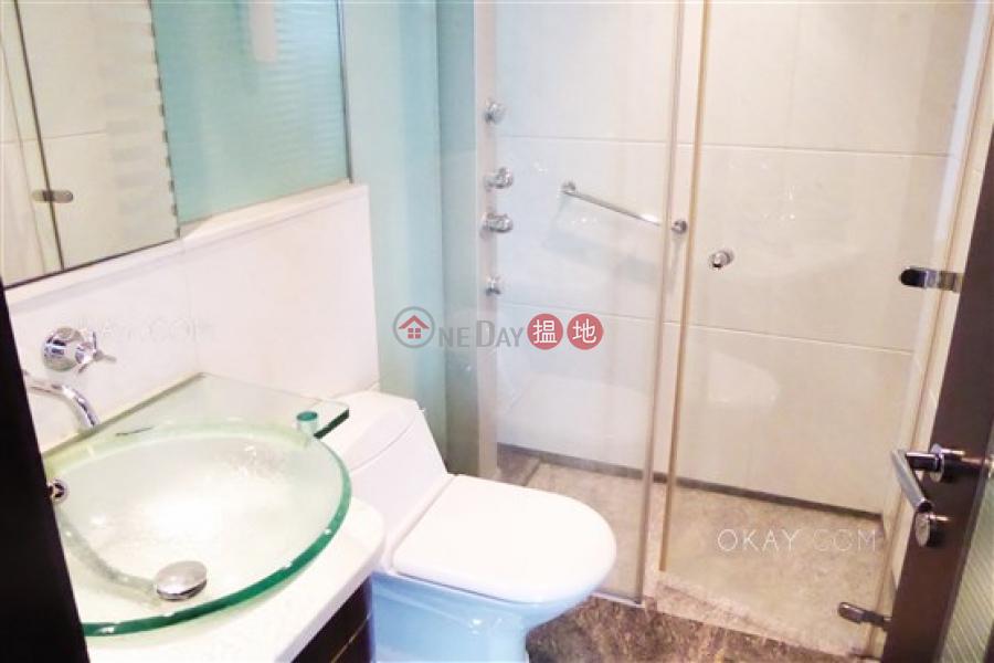 君臨天下2座 低層 住宅 出租樓盤-HK$ 50,000/ 月