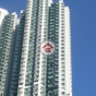 Sham Wan Towers Block 1 (Sham Wan Towers Block 1) Southern District|搵地(OneDay)(1)