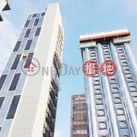 Flat for Rent in Eastman Court, Wan Chai|Wan Chai DistrictEastman Court(Eastman Court)Rental Listings (H000373734)_0