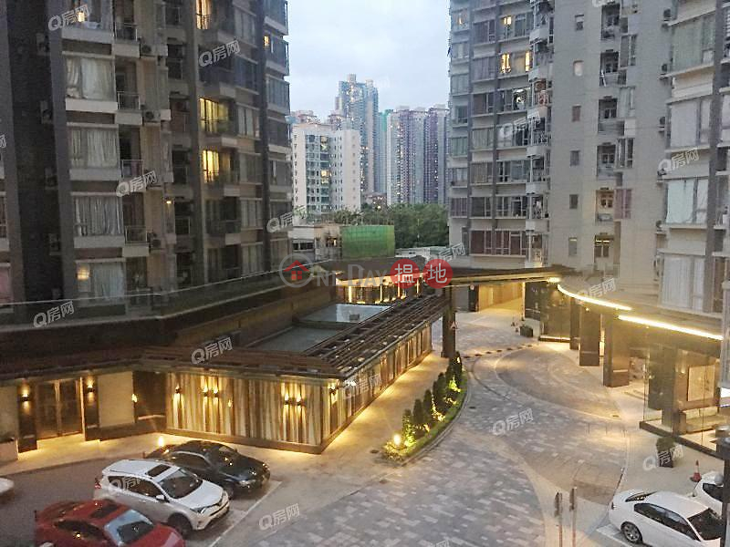 The Reach Tower 8 | 3 bedroom Low Floor Flat for Sale | The Reach Tower 8 尚悅 8座 Sales Listings