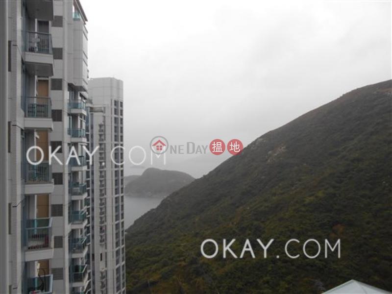 香港搵樓|租樓|二手盤|買樓| 搵地 | 住宅|出售樓盤3房2廁,極高層,海景,星級會所南灣出售單位