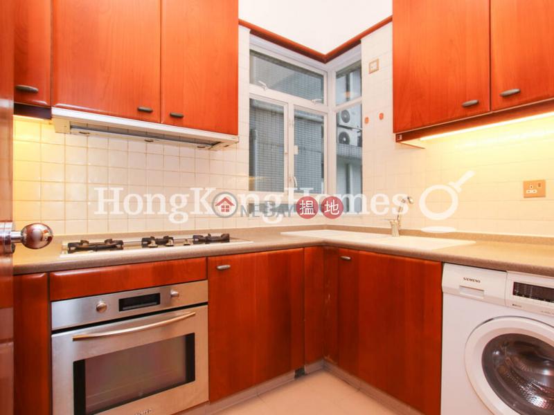 星域軒三房兩廳單位出售9星街 | 灣仔區香港|出售-HK$ 3,500萬