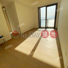 Tower 1 Phase 6 LP6 Lohas Park | 3 bedroom Low Floor Flat for Rent|Tower 1 Phase 6 LP6 Lohas Park(Tower 1 Phase 6 LP6 Lohas Park)Rental Listings (XG1404400445)_0