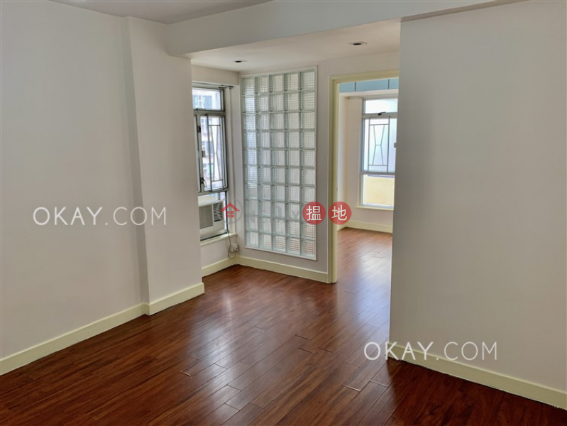 Property Search Hong Kong   OneDay   Residential, Sales Listings Charming 2 bedroom in Happy Valley   For Sale