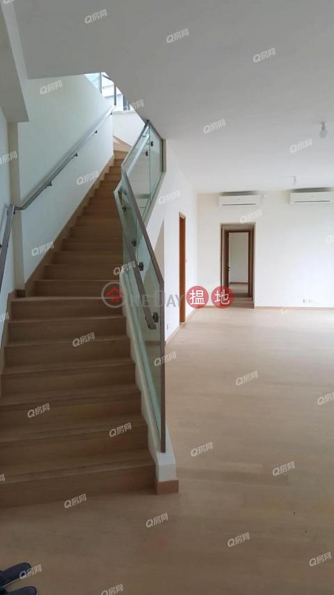 Grand Austin Tower 5 | 4 bedroom High Floor Flat for Rent|Grand Austin Tower 5(Grand Austin Tower 5)Rental Listings (XGJL827800587)_0