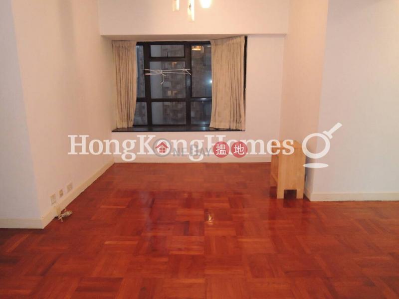 駿豪閣兩房一廳單位出售-52干德道 | 西區香港|出售|HK$ 1,800萬